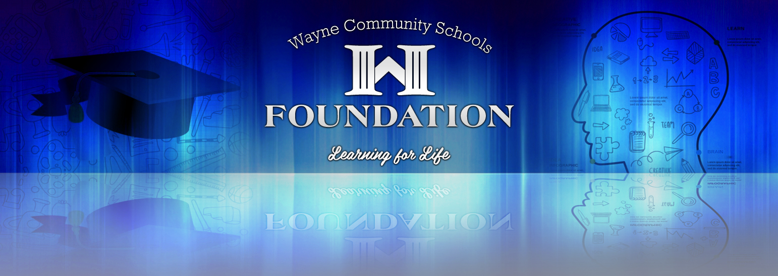 wayne-schools-slider